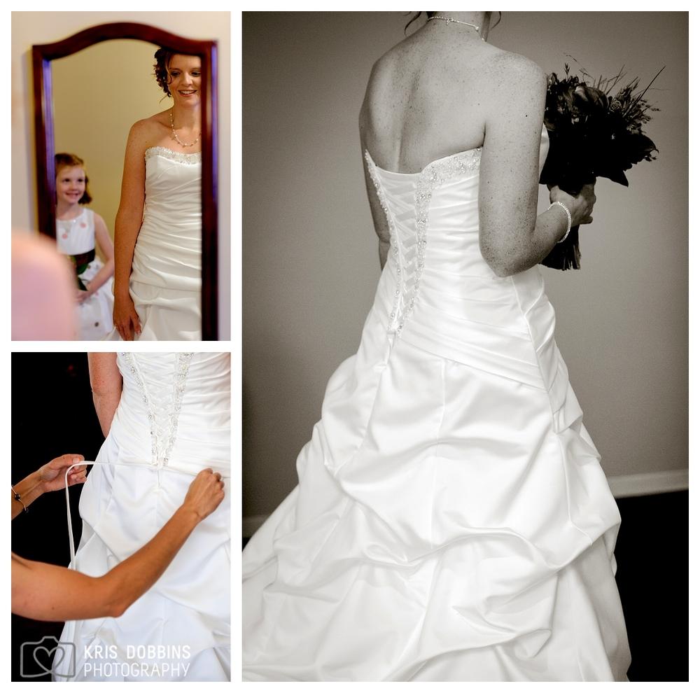 kdp_copyrighted_wedding_image_sa_blog_0003.jpg