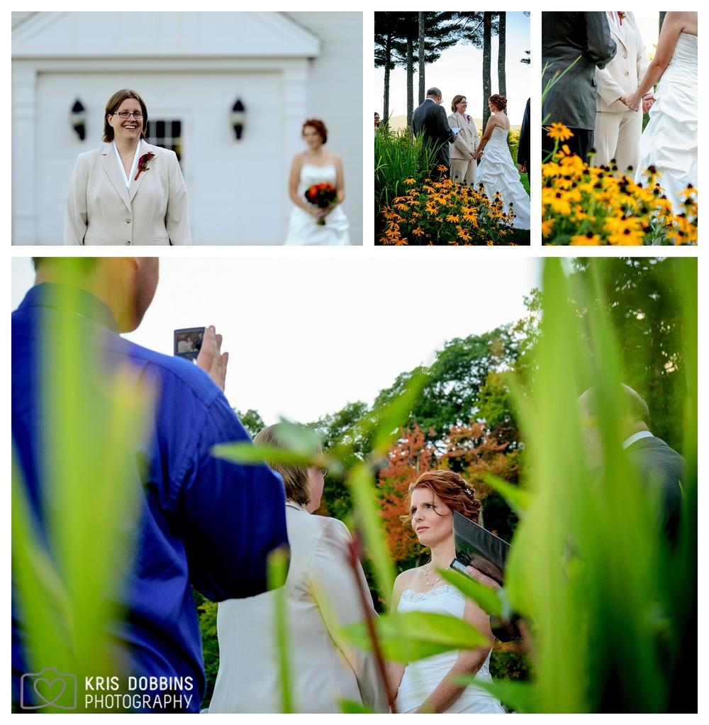 kdp_copyrighted_wedding_image_sa_blog_0004.jpg