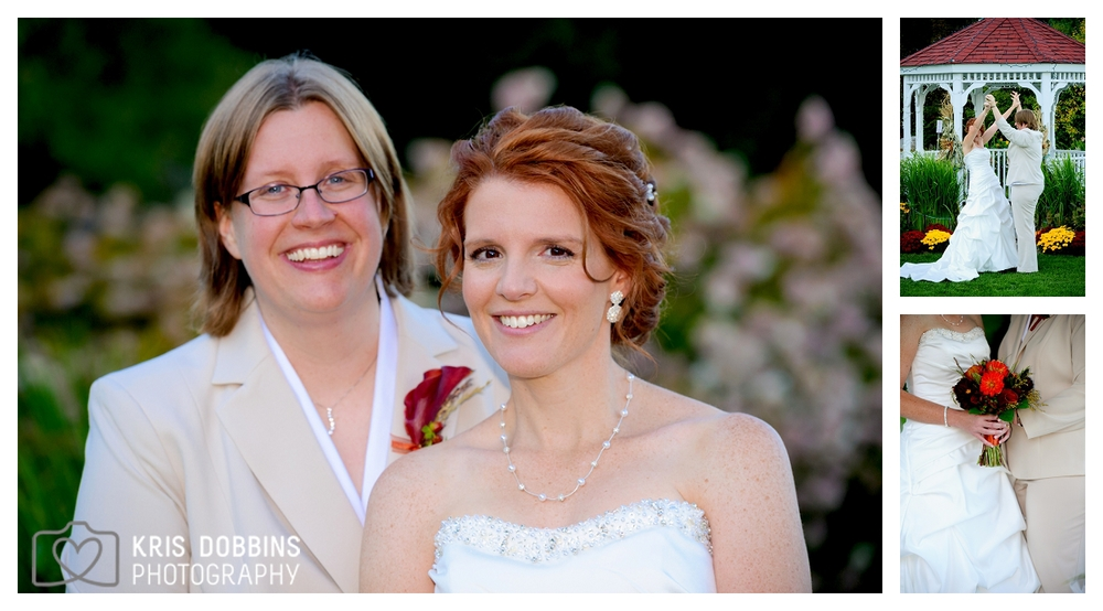 kdp_copyrighted_wedding_image_sa_blog_0006.jpg