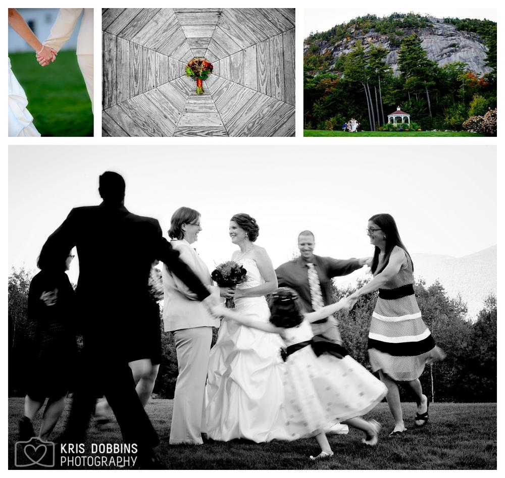 kdp_copyrighted_wedding_image_sa_blog_0007.jpg