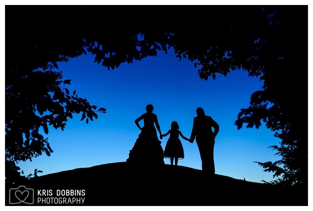 kdp_copyrighted_wedding_image_sa_blog_0009.jpg