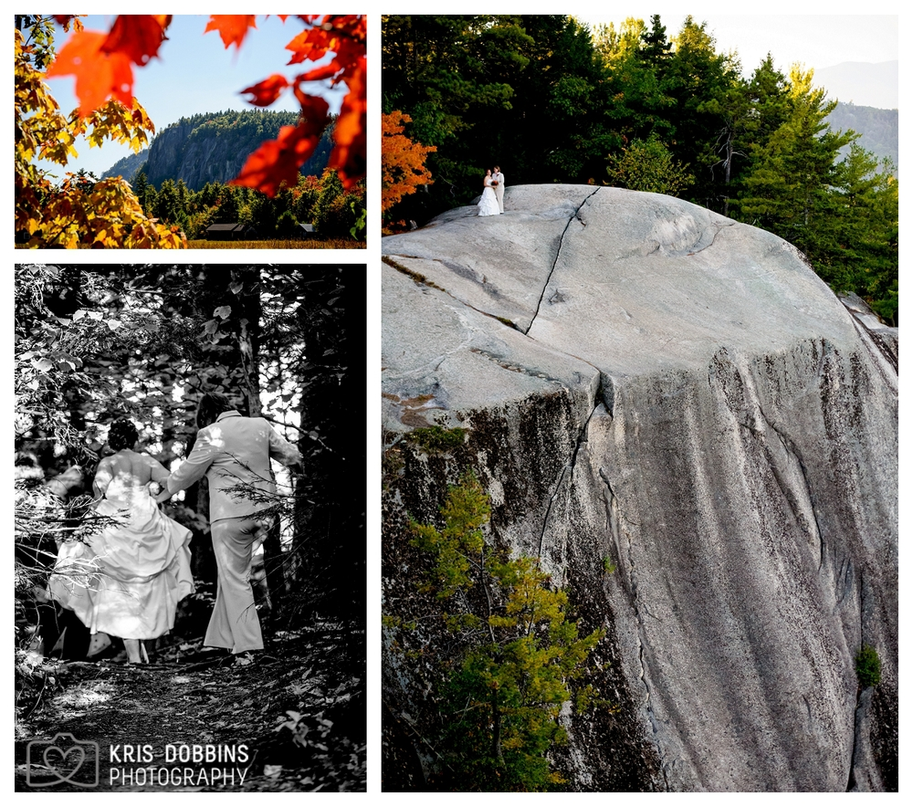 kdp_copyrighted_wedding_image_sa_blog_0008.jpg