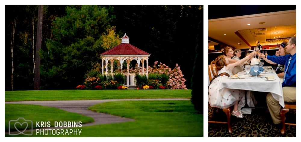 kdp_copyrighted_wedding_image_sa_blog_0011.jpg