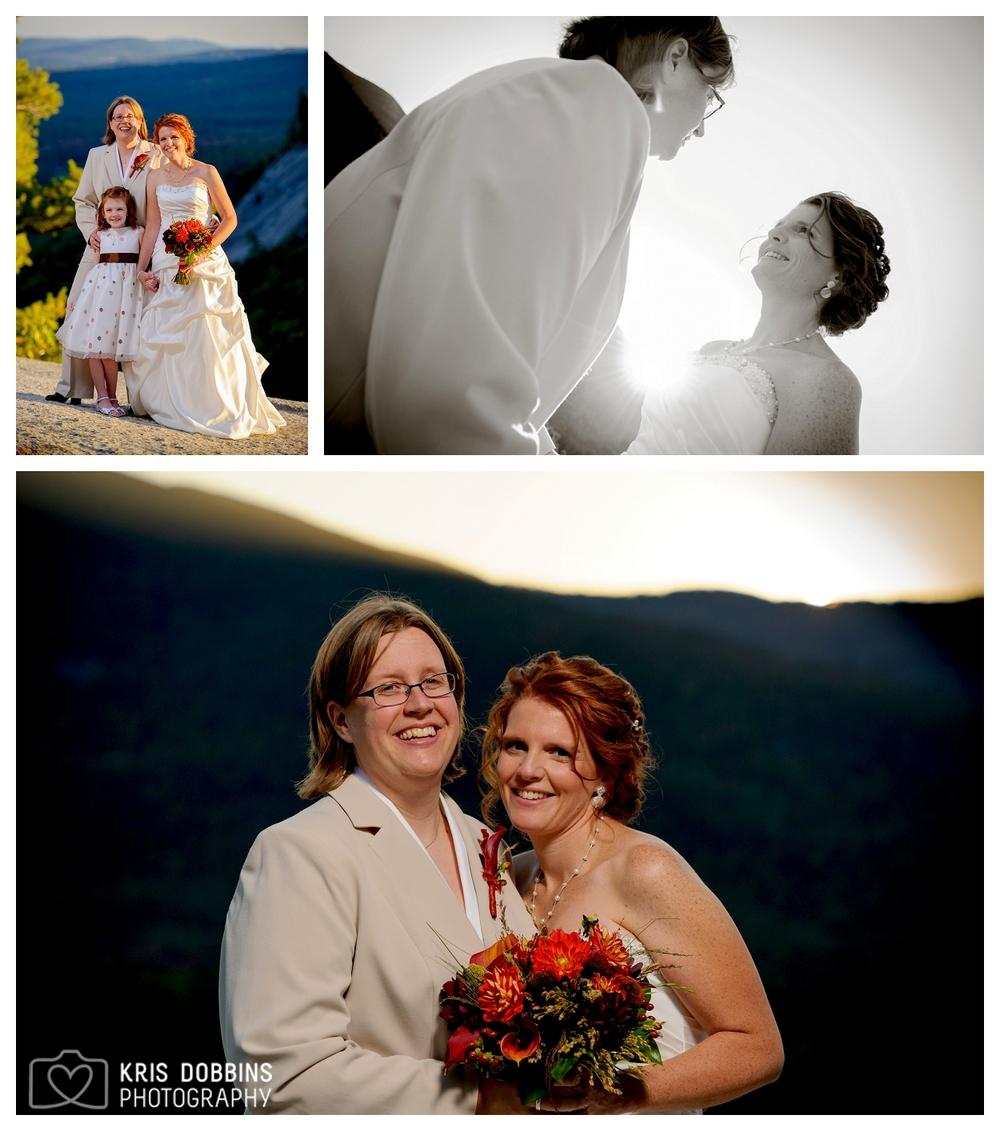 kdp_copyrighted_wedding_image_sa_blog_0010.jpg