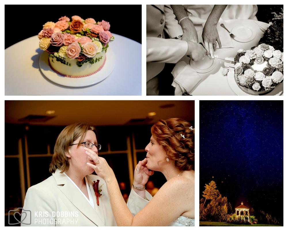 kdp_copyrighted_wedding_image_sa_blog_0013.jpg