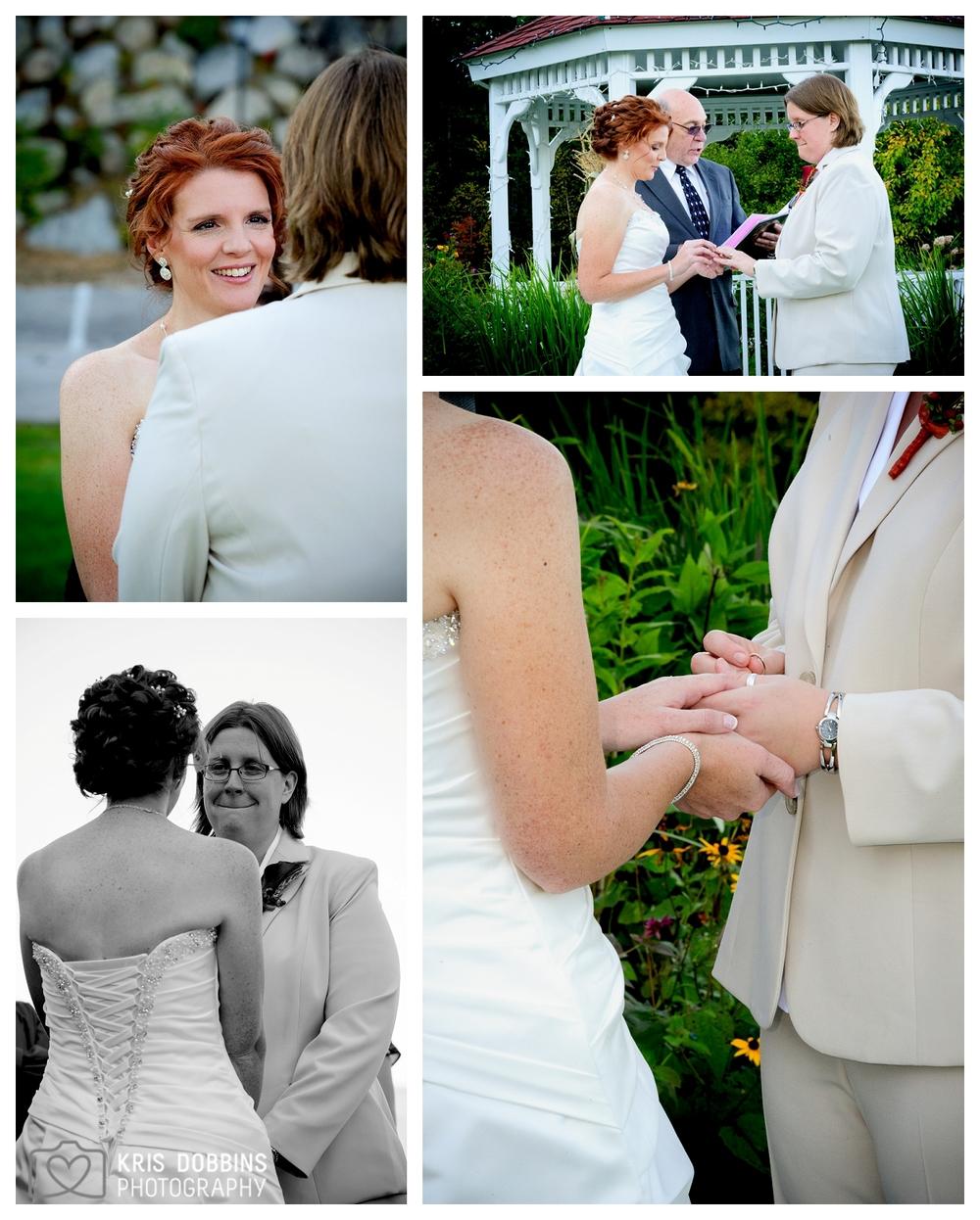 kdp_copyrighted_wedding_image_sa_blog_0005.jpg