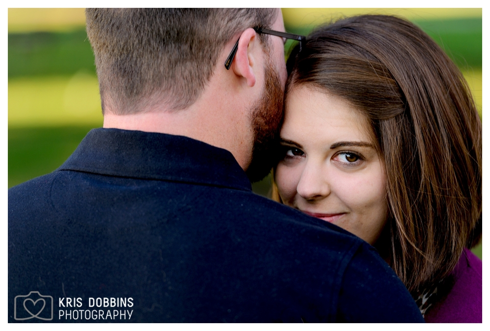 kdp_copyrighted_engagement_image_ke_blog_0002.jpg