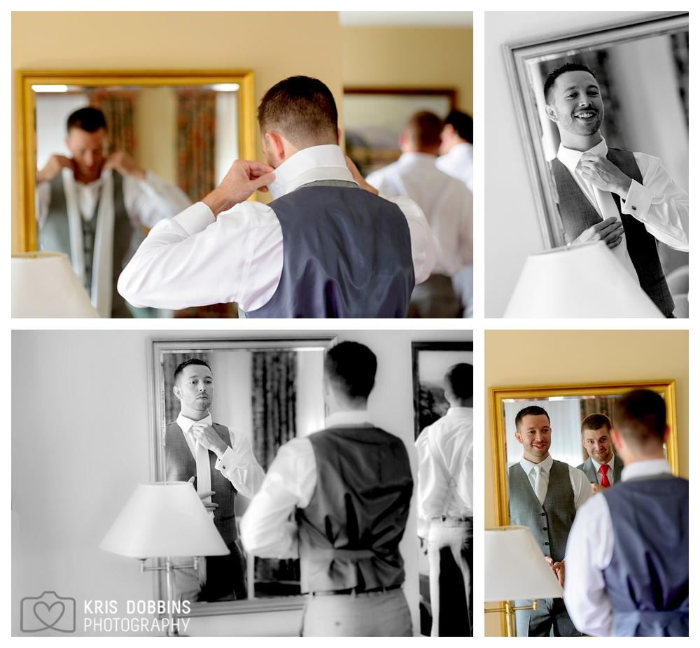 kdp_copyrighted_wedding_image_km_blog_0002.jpg