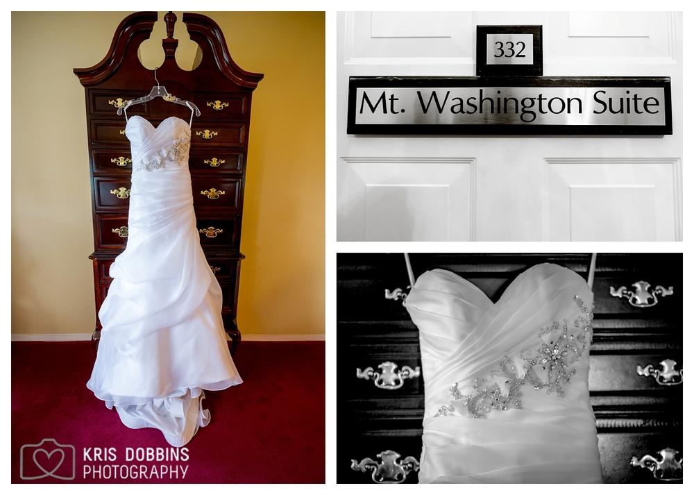 kdp_copyrighted_wedding_image_km_blog_0004.jpg