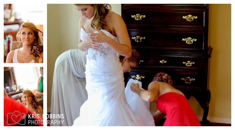 kdp_copyrighted_wedding_image_km_blog_0005.jpg