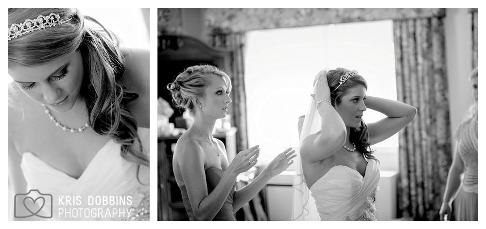 kdp_copyrighted_wedding_image_km_blog_0008.jpg