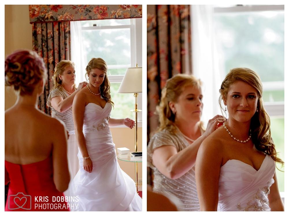kdp_copyrighted_wedding_image_km_blog_0007.jpg