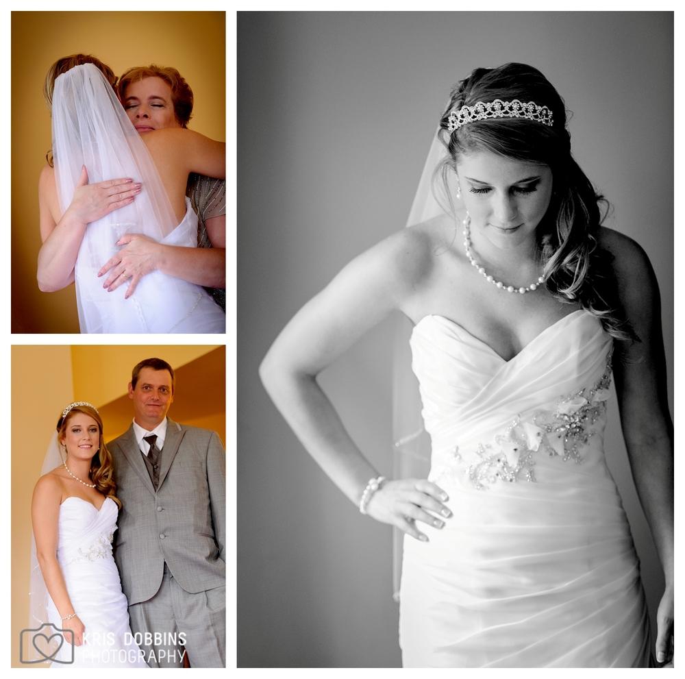 kdp_copyrighted_wedding_image_km_blog_0009.jpg