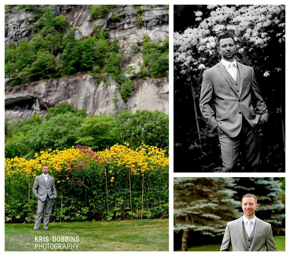 kdp_copyrighted_wedding_image_km_blog_0010.jpg