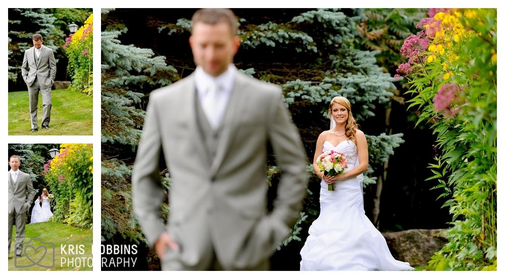 kdp_copyrighted_wedding_image_km_blog_0011.jpg