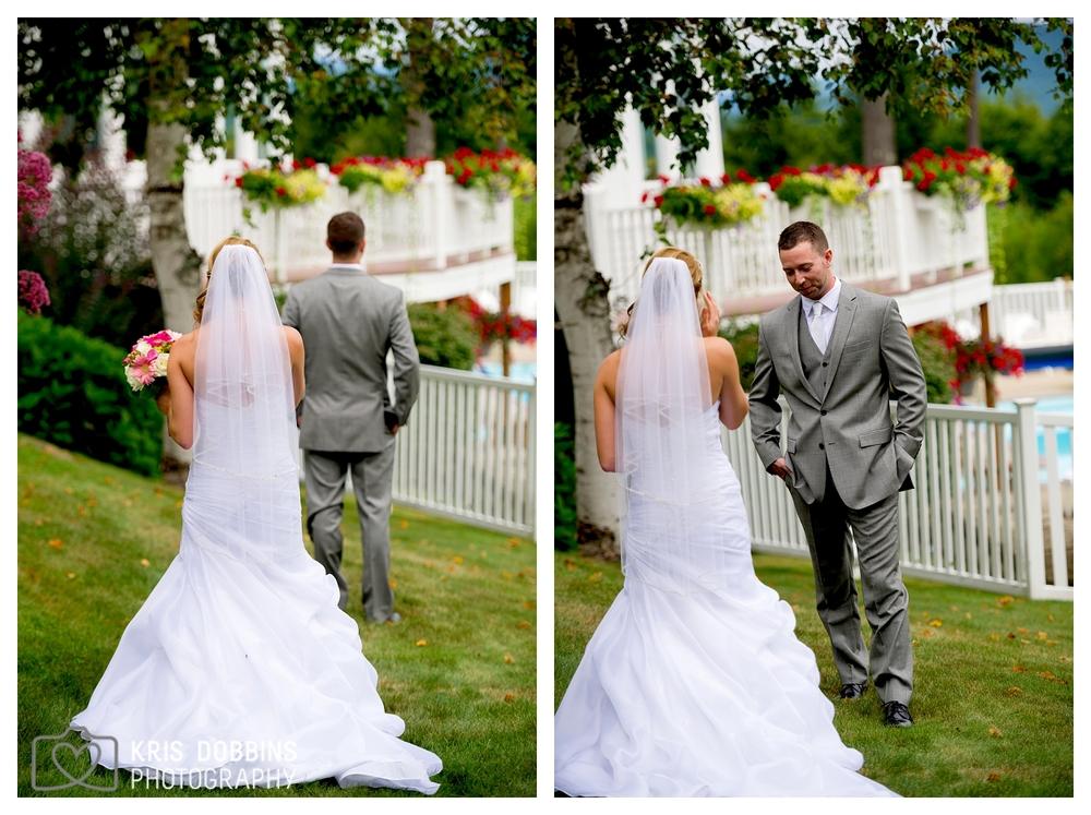 kdp_copyrighted_wedding_image_km_blog_0012.jpg