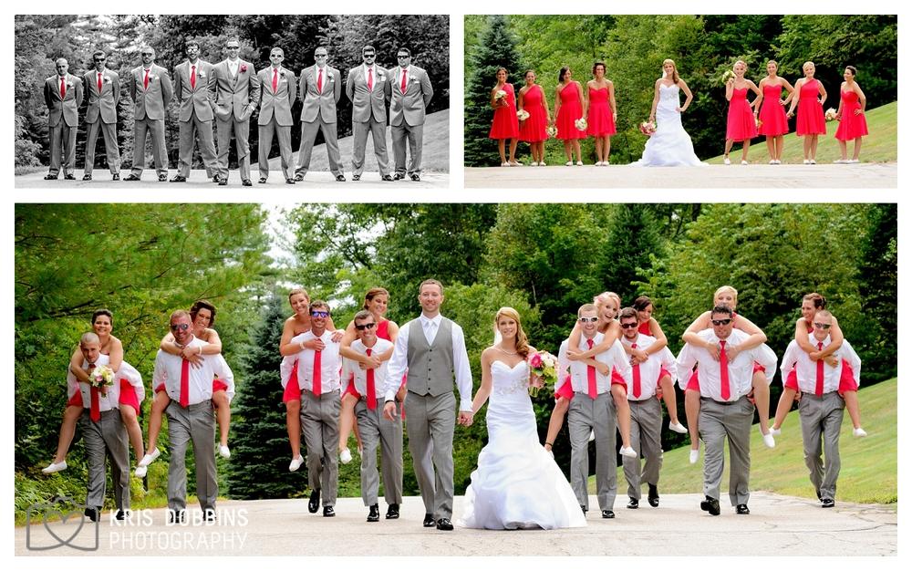 kdp_copyrighted_wedding_image_km_blog_0015.jpg