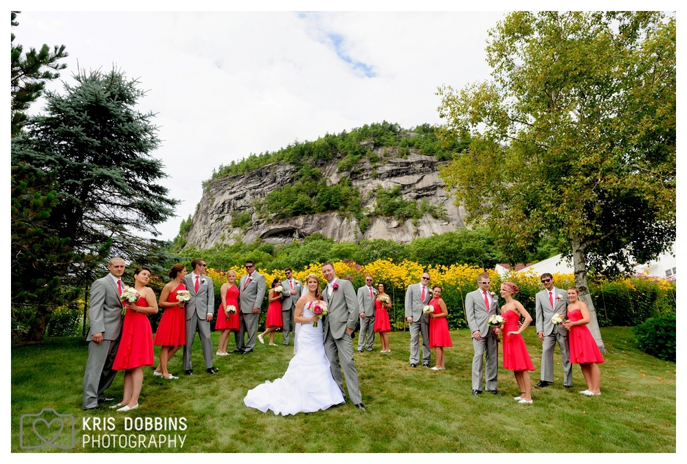 kdp_copyrighted_wedding_image_km_blog_0014.jpg