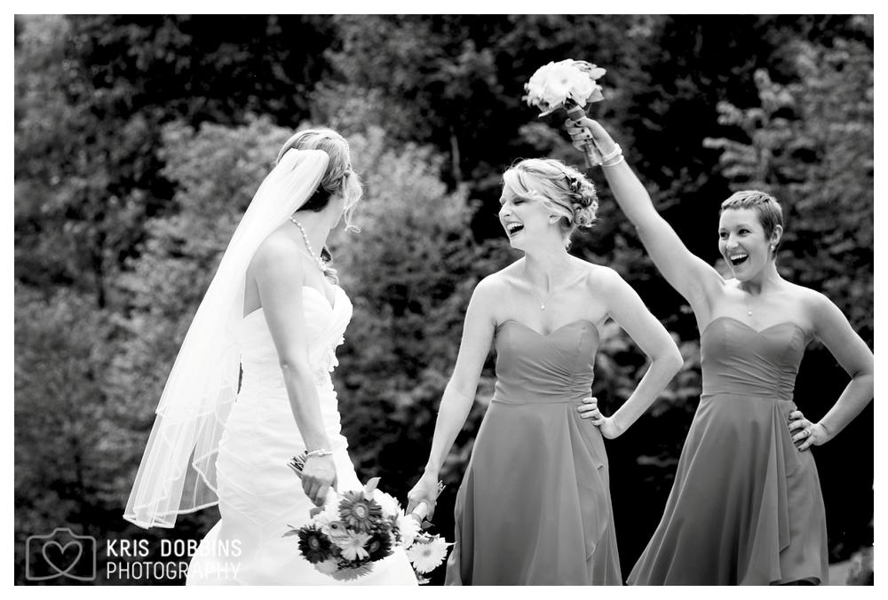 kdp_copyrighted_wedding_image_km_blog_0016.jpg