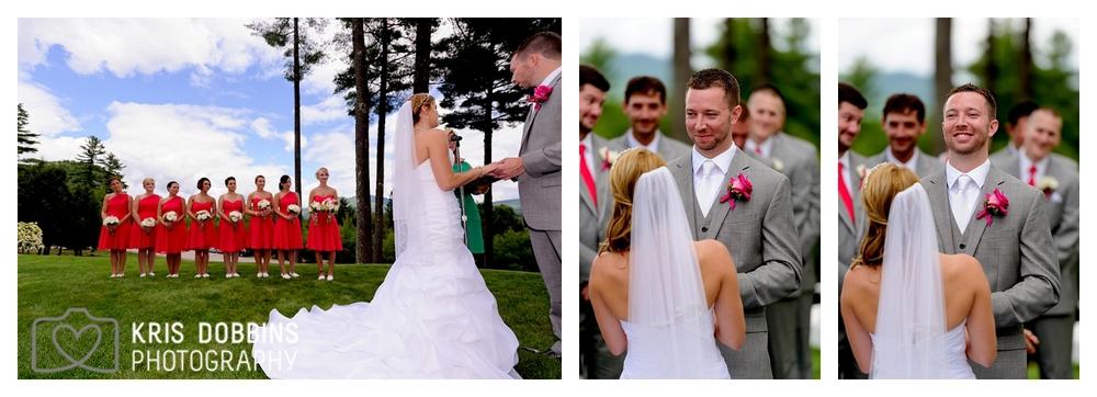 kdp_copyrighted_wedding_image_km_blog_0018.jpg
