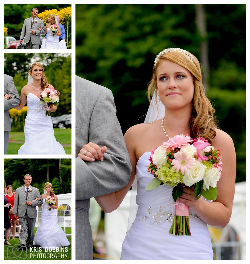 kdp_copyrighted_wedding_image_km_blog_0017.jpg