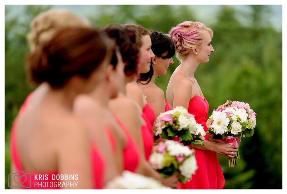 kdp_copyrighted_wedding_image_km_blog_0019.jpg