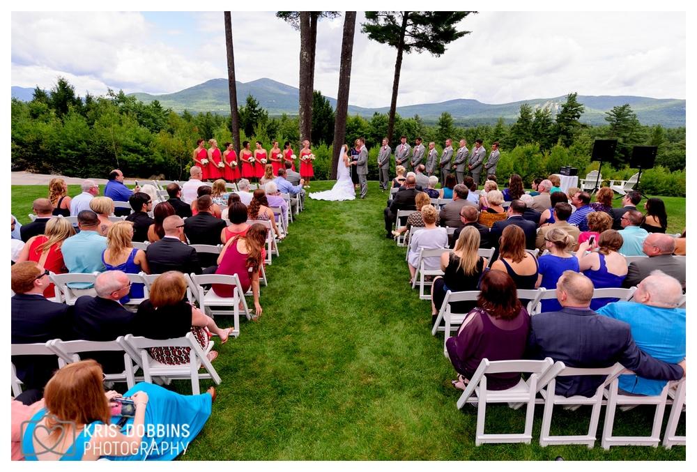 kdp_copyrighted_wedding_image_km_blog_0020.jpg