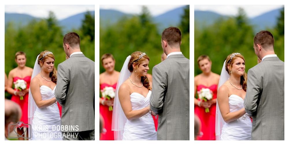 kdp_copyrighted_wedding_image_km_blog_0024.jpg