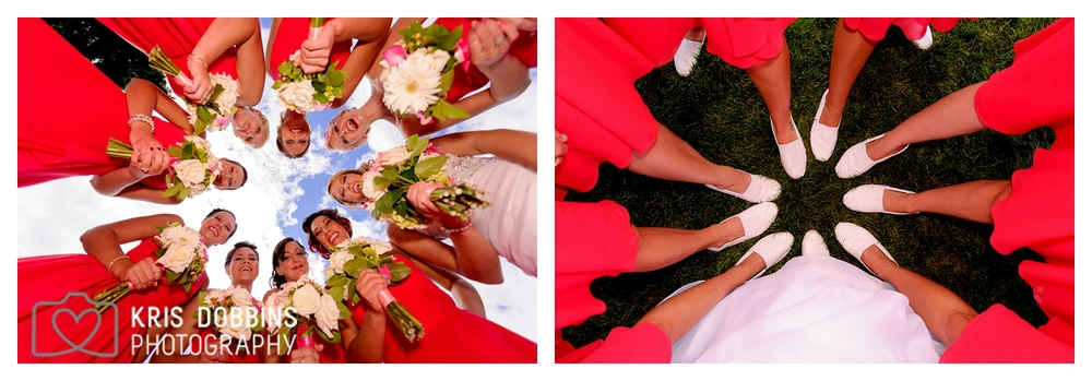 kdp_copyrighted_wedding_image_km_blog_0027.jpg