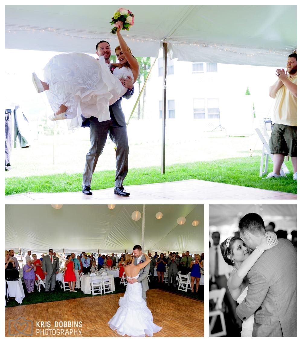 kdp_copyrighted_wedding_image_km_blog_0029.jpg