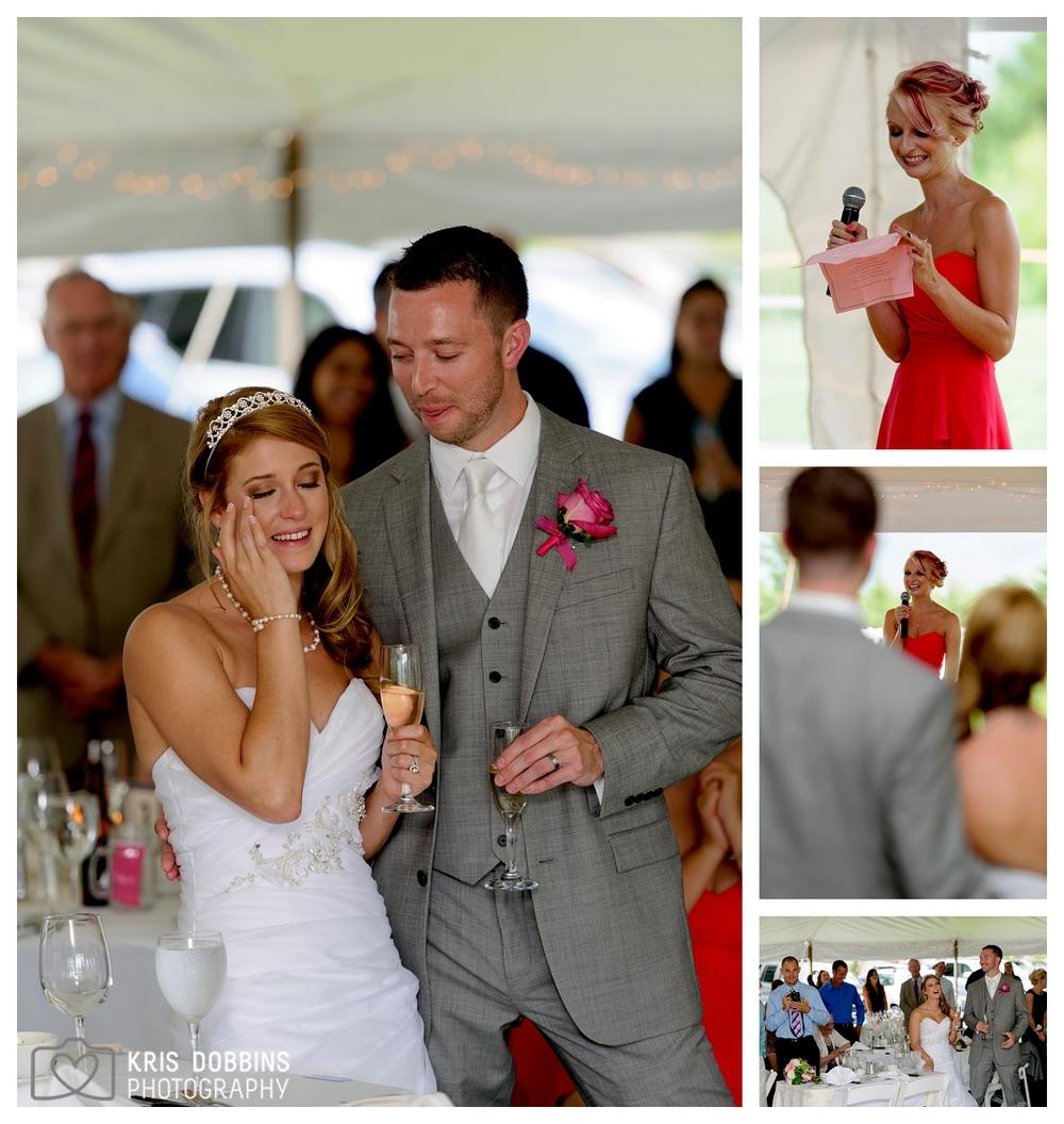 kdp_copyrighted_wedding_image_km_blog_0031.jpg