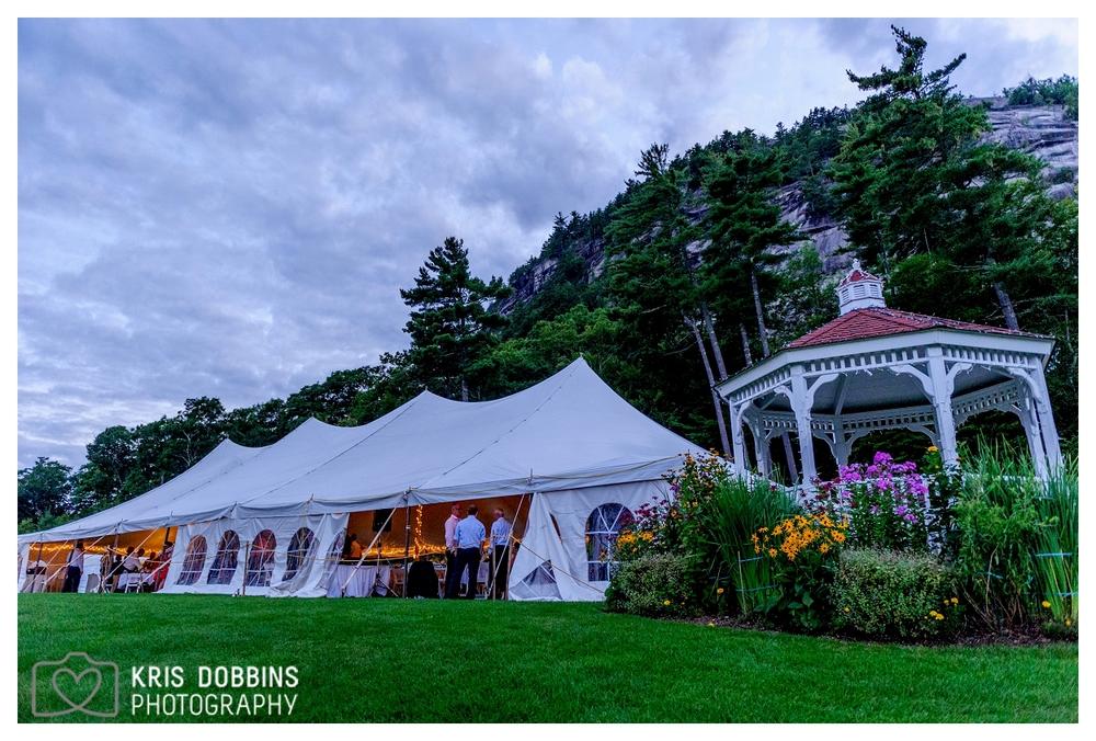 kdp_copyrighted_wedding_image_km_blog_0036.jpg