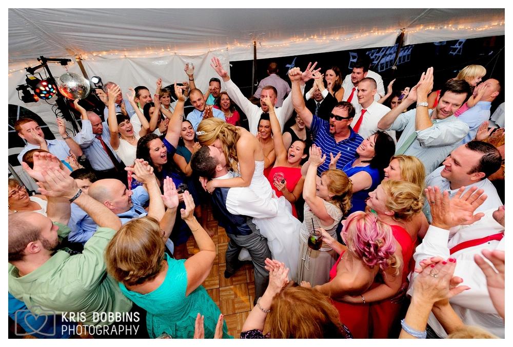 kdp_copyrighted_wedding_image_km_blog_0037.jpg