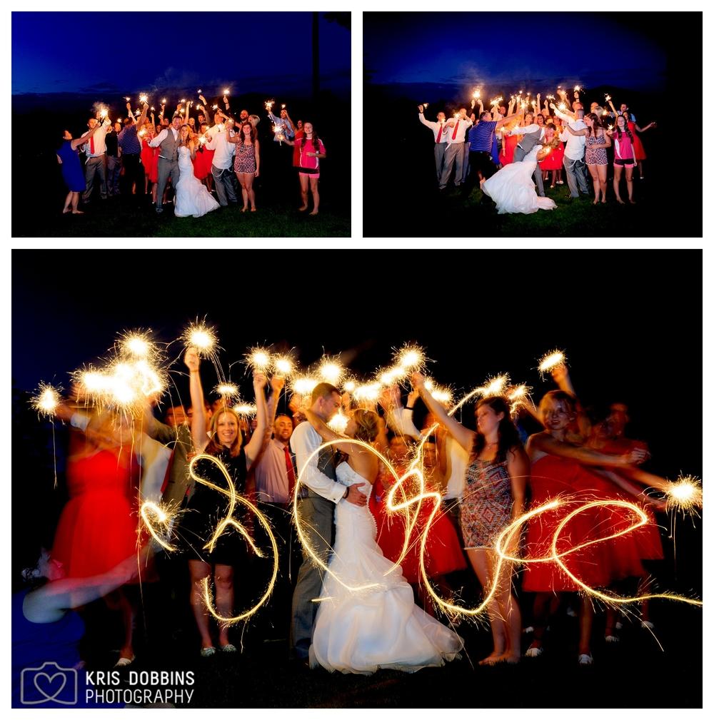 kdp_copyrighted_wedding_image_km_blog_0038.jpg