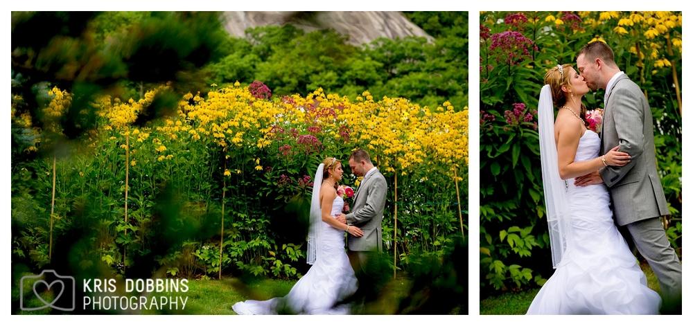 kdp_copyrighted_wedding_image_km_blog_0042.jpg