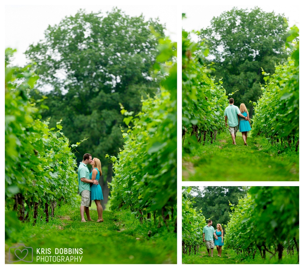 kdp_copyrighted_engagement_image_km_blog_0002.jpg