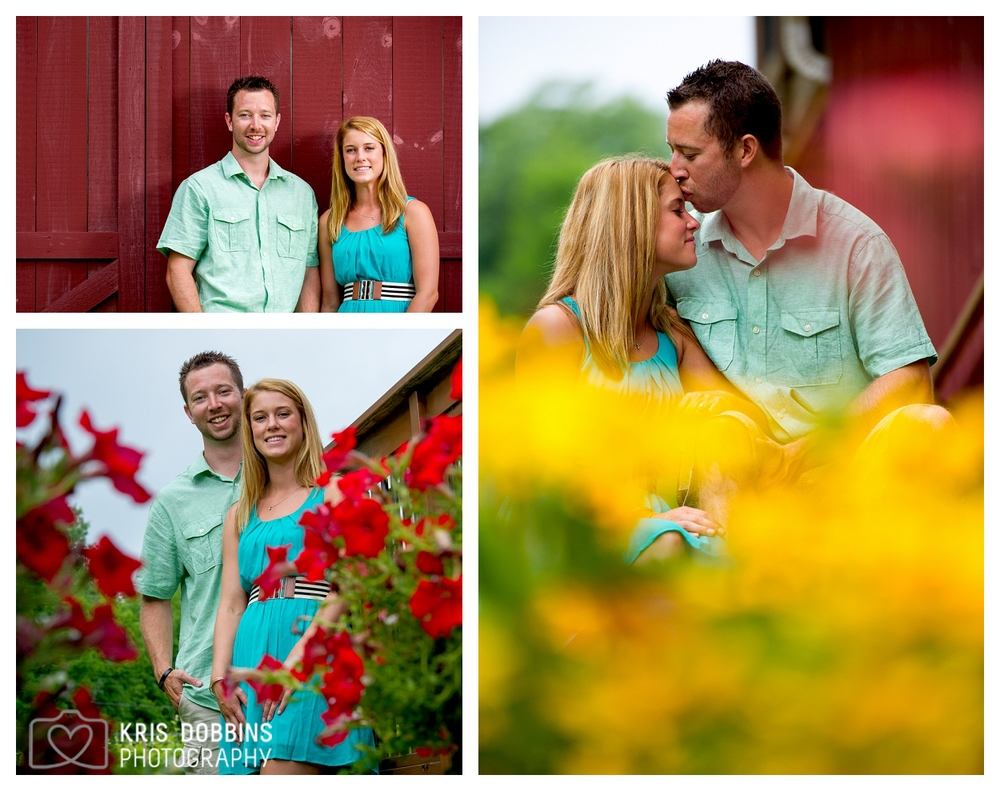 kdp_copyrighted_engagement_image_km_blog_0005.jpg