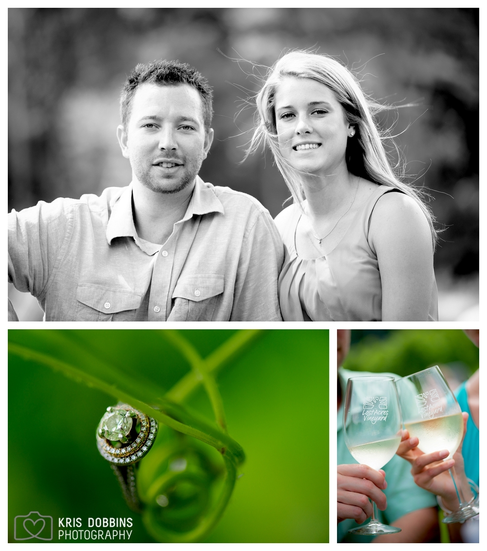 kdp_copyrighted_engagement_image_km_blog_0007.jpg