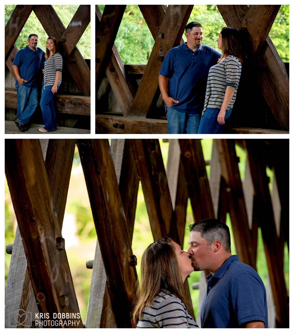 kdp_copyrighted_engagement_image_mc_blog_0003.jpg