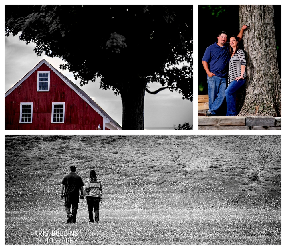 kdp_copyrighted_engagement_image_mc_blog_0011.jpg