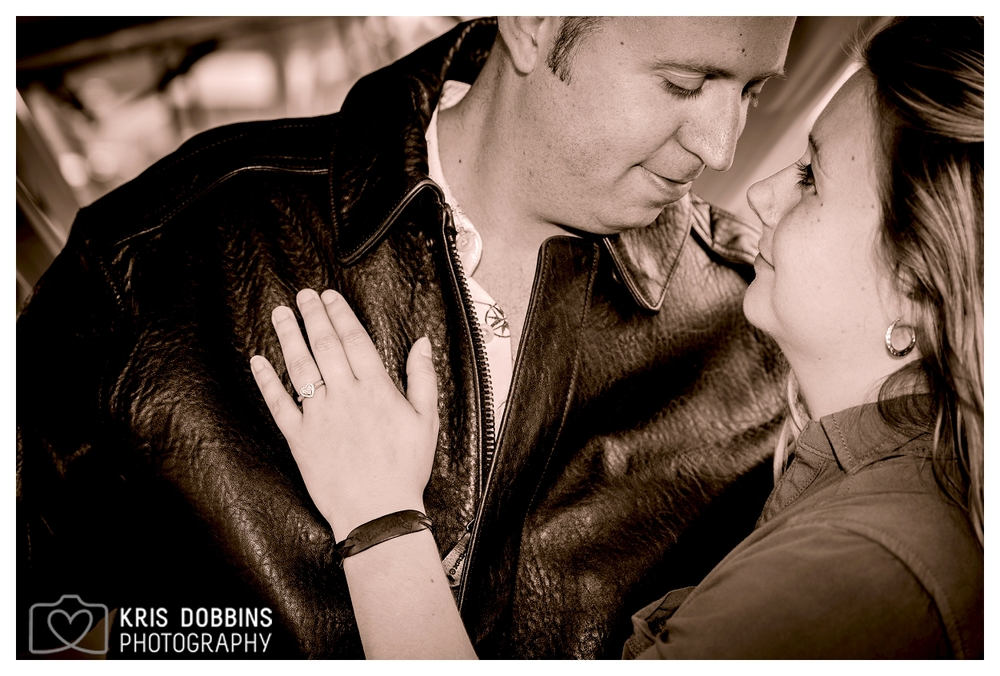 kdp_copyrighted_engagement_image_sk_blog_0113.jpg