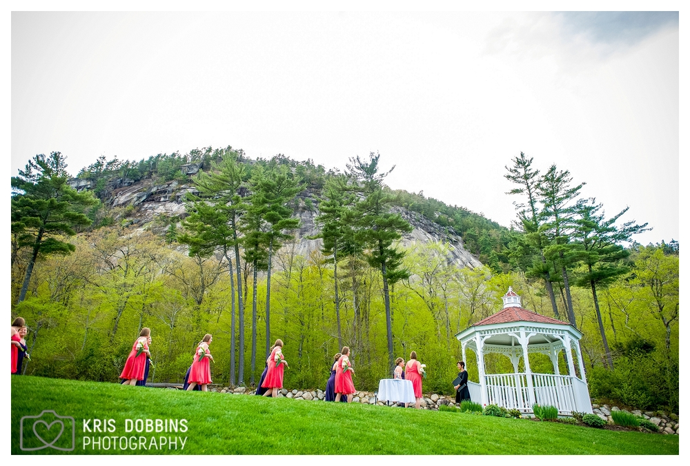 kdp_copyrighted_wedding_image_sl_blog_0035.jpg