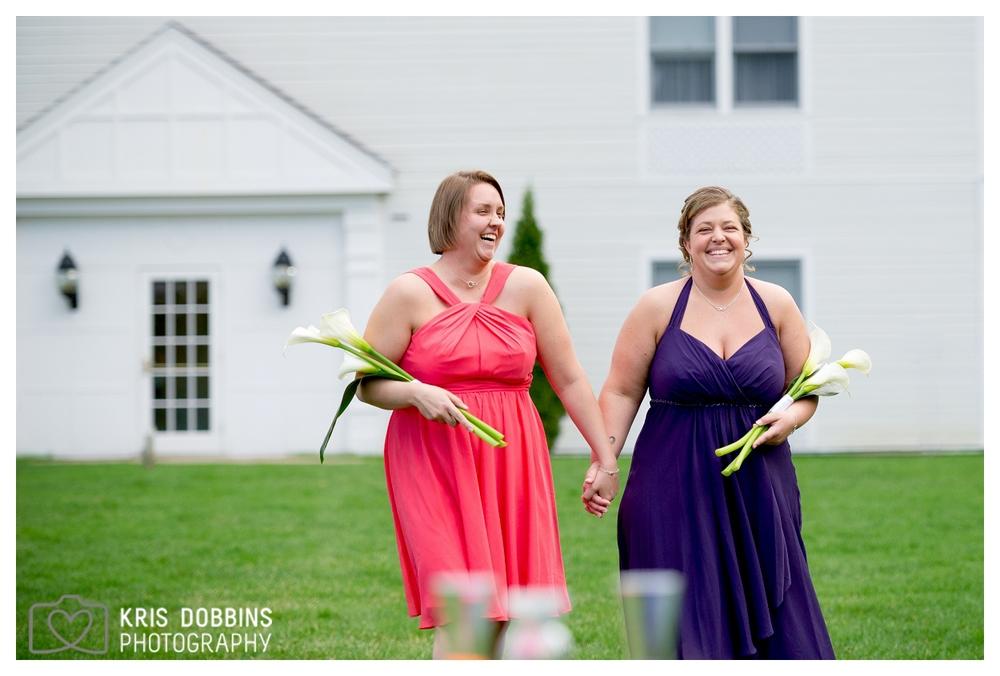 kdp_copyrighted_wedding_image_sl_blog_0036.jpg