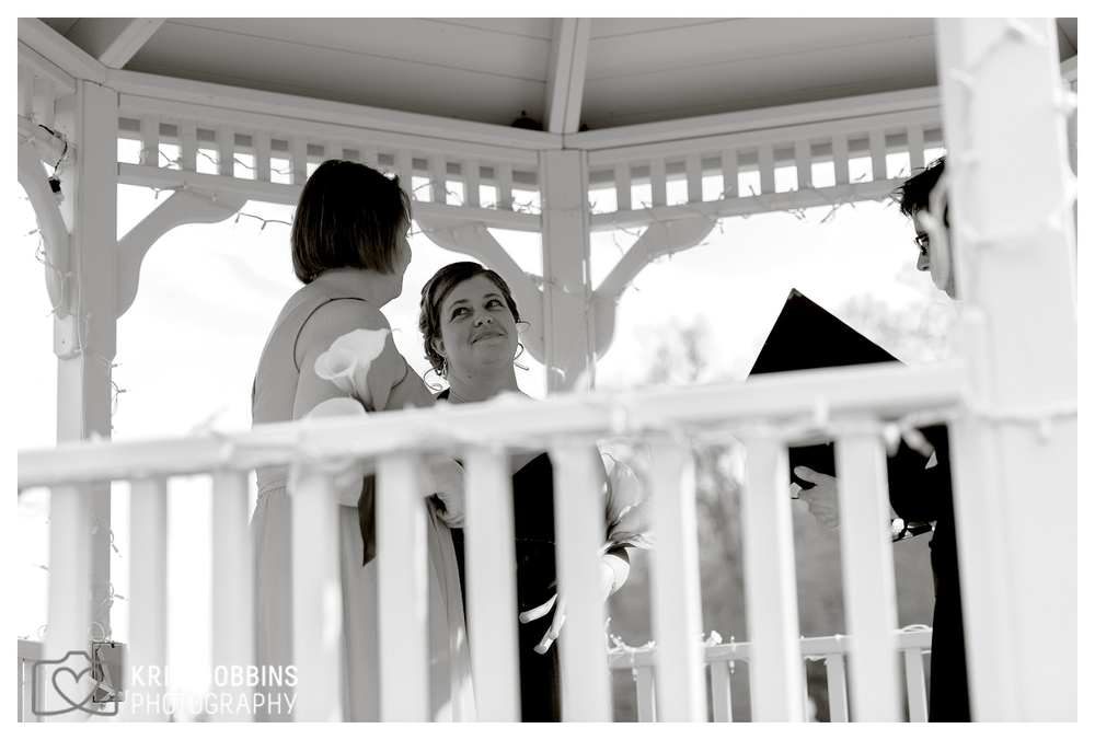 kdp_copyrighted_wedding_image_sl_blog_0039.jpg