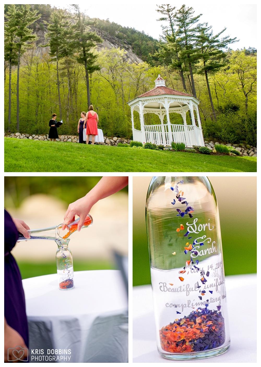 kdp_copyrighted_wedding_image_sl_blog_0040.jpg