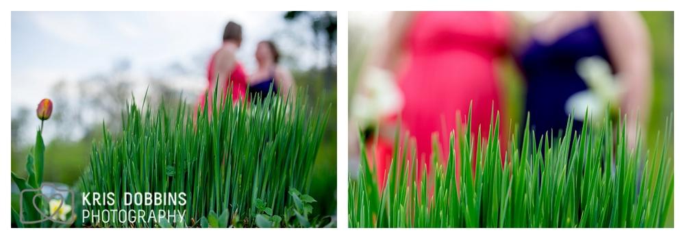 kdp_copyrighted_wedding_image_sl_blog_0046.jpg