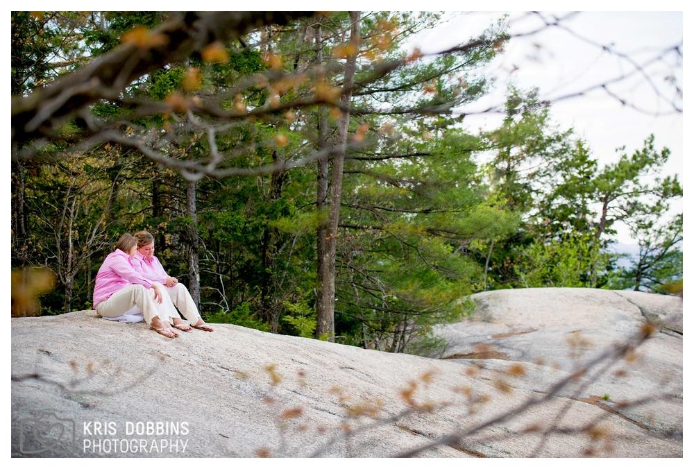 kdp_copyrighted_wedding_image_sl_blog_0050.jpg