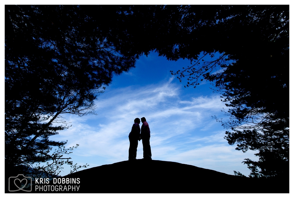 kdp_copyrighted_wedding_image_sl_blog_0053.jpg