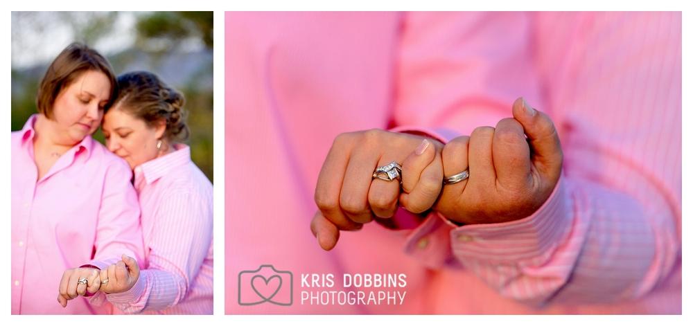 kdp_copyrighted_wedding_image_sl_blog_0058.jpg