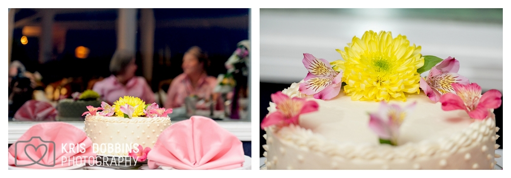 kdp_copyrighted_wedding_image_sl_blog_0060.jpg